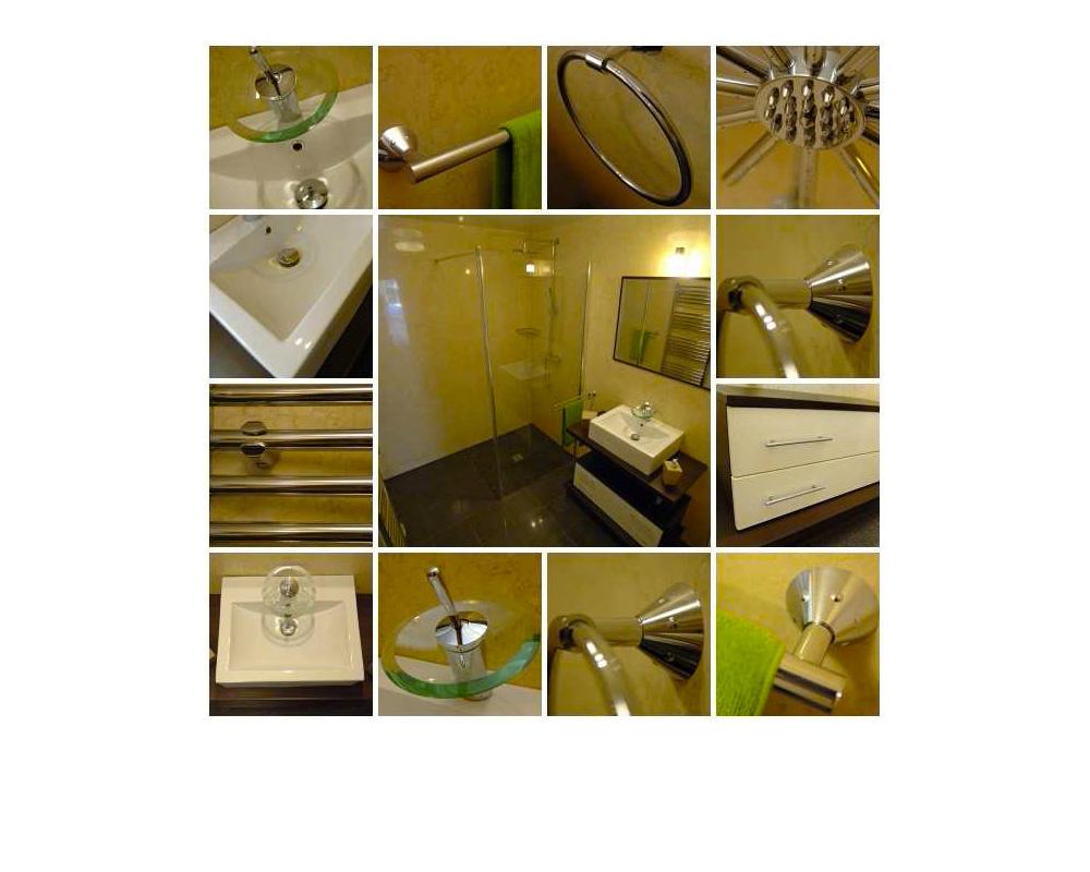 seche serviette electrique hauteur 1m. Black Bedroom Furniture Sets. Home Design Ideas